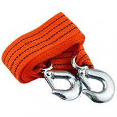 Въжета за теглене / Колани за багаж