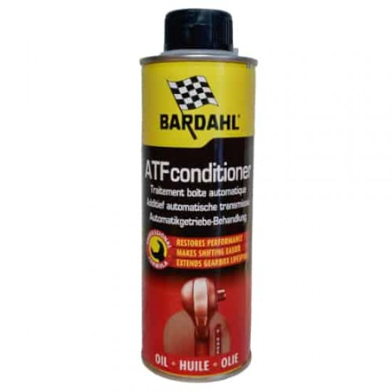 BARDAHL ATF CONDITIONER 300ML